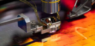 Стартаперам выделили $450 млн на создание коммерческого квантового компьютера