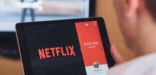 Чоловік дізнався про зраду дружини завдяки аккаунту на Netflix
