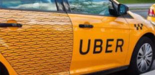 Uber научит водителей-мигрантов разговаривать на нужном языке