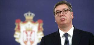Три балканские страны отменят между собой пограничный контроль