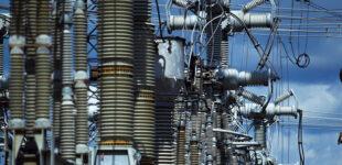 СНБО может ввести временные администрации на принадлежащих олигархам предприятиях энергетической сферы