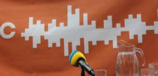 Никто из нардепов, заявивших о выходе из «Голоса», не вышел из фракции и не сложил мандат