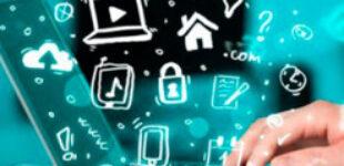 Иранцы опасаются, что новый закон ограничит интернет