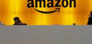 Работники склада Amazon добились разрешения создать профсоюз