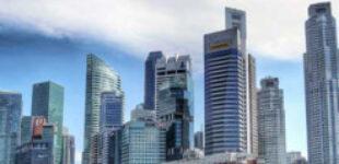 Керівник TikTok вибрав будинок у Сінгапурі за десятки мільйонів доларів – фото