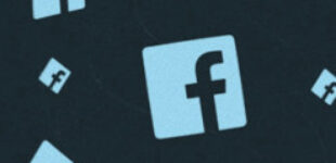 У Facebook есть секретная программа, которая позволяет знаменитостям избегать модерации