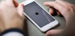 Критическая уязвимость в устройствах Apple позволяет заражать их шпионским ПО без единого клика
