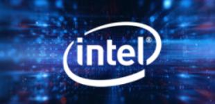 Американская компания Intel хочет открыть завод по производству чипов в Европе, страну пока не выбрали