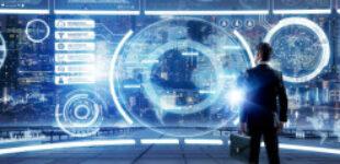 Интернет-данные стимулируют развитие искусственного интеллекта