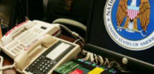 Власти США оштрафовали бывших сотрудников АНБ за хакерство по найму