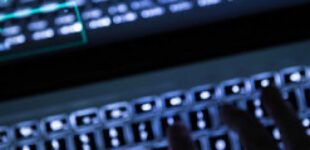 США заявили о бездействии России в отношении киберпреступников