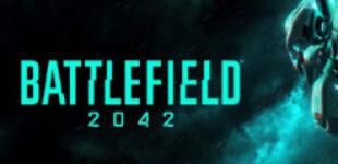 Разработчики Battlefield 2042 перенесли игру почти на месяц