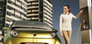 Пересесть на электрокары до 2030 года – что ждет автовладельцев в Украине