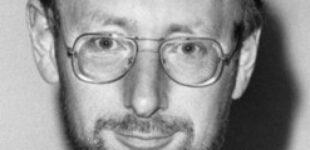 Умер создатель легендарных компьютеров ZX Spectrum