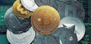 В Сенате США призвали усилить надзор над использованием криптовалют программами-вымогателями