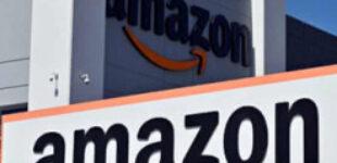 Камеры Amazon на базе искусственного интеллекта наказывают водителей доставки: они запрещают смотреть в боковые зеркала