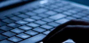 Хакери обікрали на велику суму платформу криптопереказів