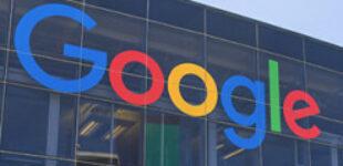 Google заключила одну из самых дорогих сделок по покупке недвижимости в истории США