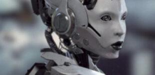 Человечество под угрозой: эксперты назвали 5 рисков, связанных с ИИ