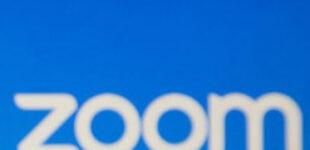 В США проверят сделку между Zoom и Five9