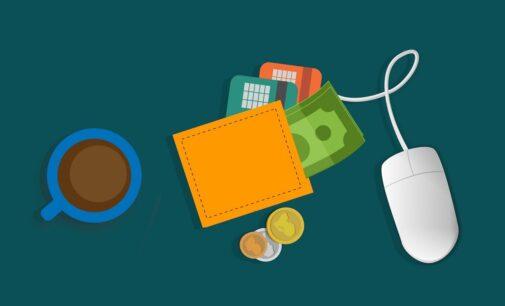 Как правильно и быстро выбрать выгодного кредитора онлайн