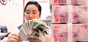 Китай выполнил половину обязательств по закупке товаров в США