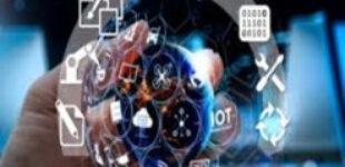 Исследование: Интернет вещей стал основной технологией для Индустрии 4.0