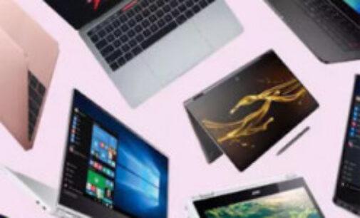 Обновлён рейтинг самых популярных в мире производителей компьютеров и ноутбуков