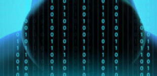 Google предупредила о продолжении атак иранских хакеров