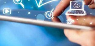 Блокировка Интернета стала новым оружием репрессивных режимов — The Economist